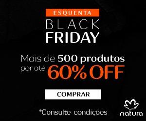 Oferta ➤ Esquenta Black Friday + Cupom 15% Até Amanhã!   . Veja essa promoção