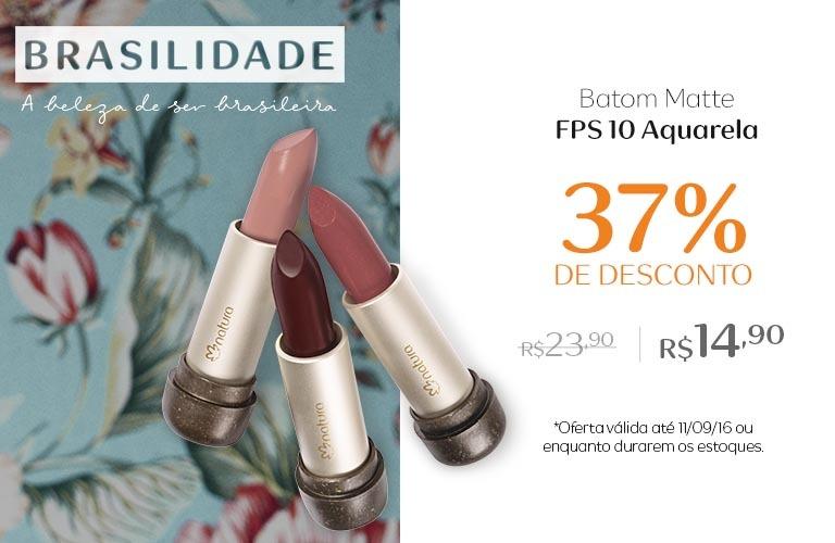 brasilidade_aquarela_face.jpg?itok=QrA2o