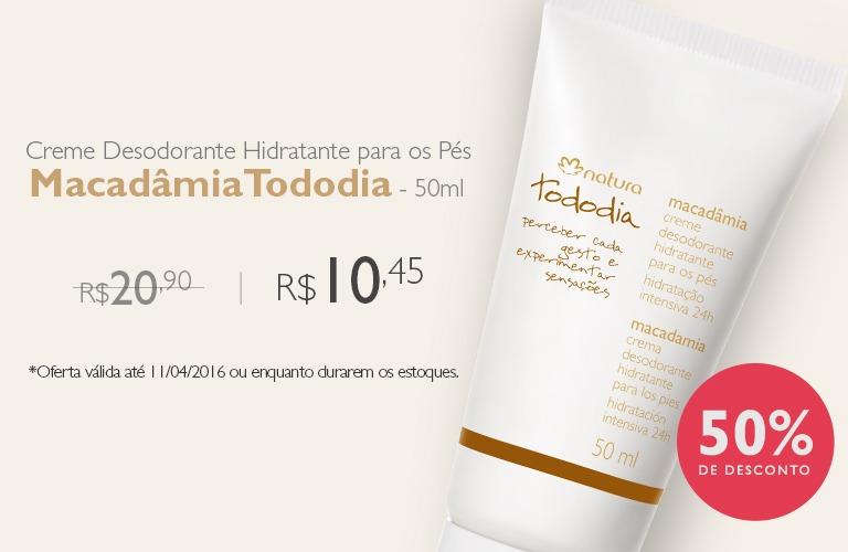 isca_desodorante_tododia_macadamia_face.