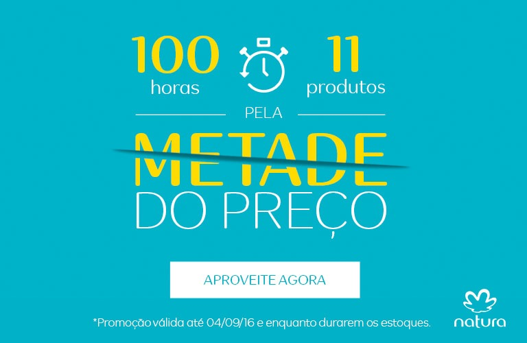 metade_do_preco_face.jpg?itok=3c858O4U